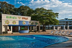Bourbon Cataratas Convention & Spa Resort | Bourbon Hotels & Resorts