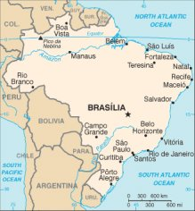 File:Brazil (World Factbook).png - Wikimedia Commons