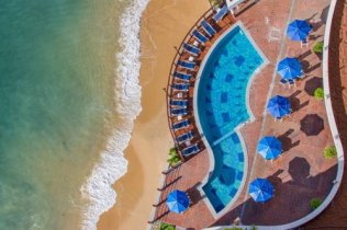 The 10 Best Luxury Hotels in Fortaleza, Brazil | Booking.com
