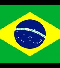 Permanent link to 10 amazing facts About Brazil