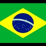 10 amazing facts About Brazil
