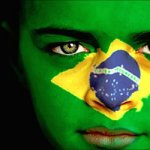 10 fun facts About Brazil