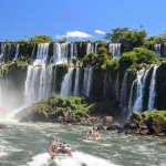 Brazil tours Packages
