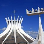 Facts About Brasilia, Brazil