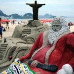 Facts About Christmas in Brazil