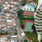 Facts About poverty in Brazil