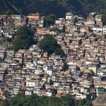 Slums in brazil facts